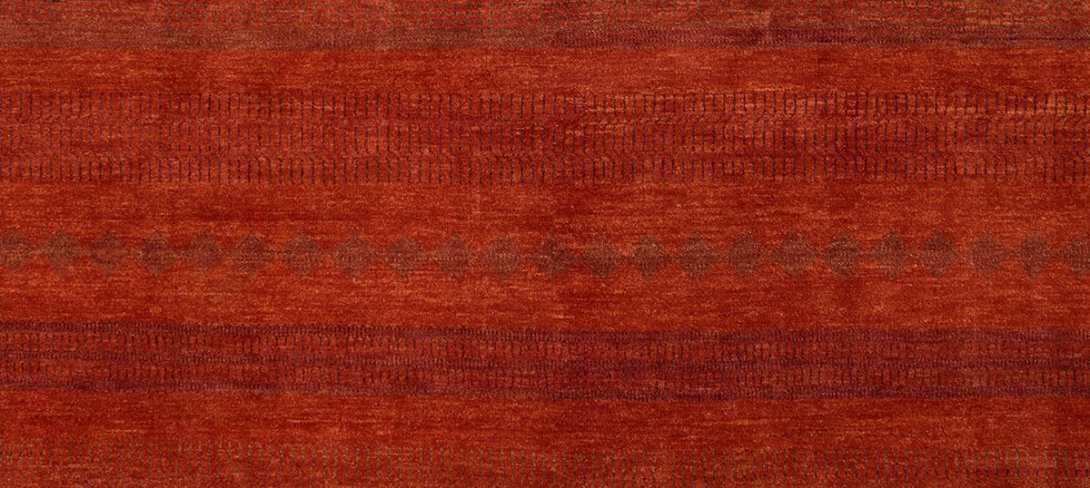 moderne teppiche | www.derteppich, Hause deko