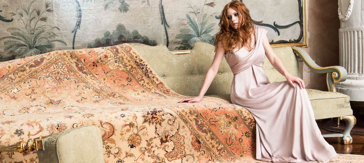 Teppich online kaufen  Teppich Online Kaufen - Bettwasche 2017