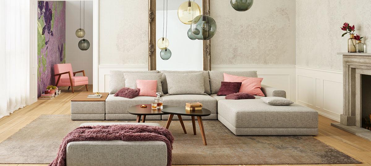 Designer Teppiche teppich bestellen moderne klassische orientteppiche